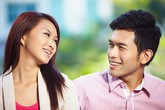 10 cách ứng xử khiến ai cũng nể phục bạn ngay lập tức