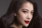 Trương Ngọc Ánh thận trọng công khai tình cảm với Kim Lý