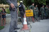 Hé lộ danh tính nữ nghi phạm vụ đánh bom đẫm máu ở Thái Lan