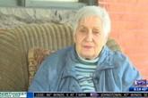 Người phụ nữ sống khỏe 57 năm sau khi mắc ung thư vú