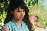 """Chi Pu: """"Tôi muốn được gọi bằng tên diễn viên hơn là hot girl"""""""