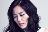 Bị trầm cảm nặng, Văn Mai Hương hủy hàng loạt show