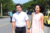 """Vân Trang: """"Đám cưới của chúng tôi sẽ đơn giản nhưng cầu kỳ"""""""
