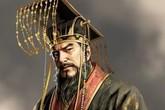 Giải mã nguyên nhân Tần Thủy Hoàng không lập hoàng hậu