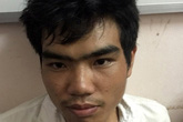 Vụ thảm sát 4 người ở Nghệ An: Đã tìm được hung khí của kẻ thủ ác