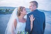 Cặp vợ chồng mới cưới chết thảm ngay trong tuần trăng mật