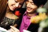 Vợ chồng và những pha lãng mạn hệt phim Hàn
