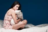 Nỗi buồn của người vợ lấy phải chồng yếu sinh lý