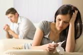 Những điều phụ nữ ảo tưởng về chồng