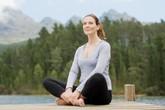 5 dấu hiệu cơ thể cần được detox