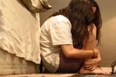 Bố dượng cưỡng hiếp khiến bé gái 11 tuổi sinh con