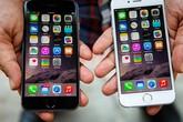 Người Venezuela phải trả hơn 47.000 USD để mua iPhone 6