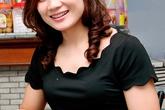 Miss bóng chuyền Phạm Yến khiến nhiều đại gia vỡ mộng