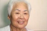 Câu chuyện về cụ bà Hàn Quốc đánh bại virus chết người MERS
