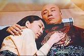 Bí ẩn những mối tình giữa thái giám và cung nữ trong cung cấm