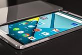 """10 smartphone """"bom tấn"""" sẽ gây sốt thị trường cuối năm"""
