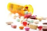 6 lỗi sai hay gặp khi sử dụng thuốc giảm đau