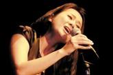 Giang Trang, cơn gió lạ và lành cho nhạc Trịnh