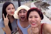 Đồng nghiệp vui mừng khi Trang Trần được tại ngoại