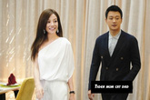 Triệu Vy mặc hàng loạt đồ hiệu đẹp lung linh trong 'Mẹ hổ bố mèo'