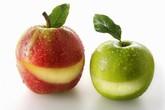 10 thực phẩm 'vàng' giúp trị táo bón
