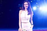 Sao Việt mặc đẹp với mốt quần ống loe
