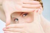Bệnh thường gặp ở mắt khi trời nóng nắng
