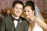 """Thúy Nga tung thêm bằng chứng """"tố"""" chồng trở mặt ngay sau ngày cưới"""