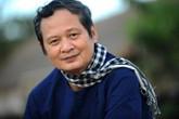 Trào nước mắt trước lời khóc thương nhạc sĩ An Thuyên của Hồ Quỳnh Hương