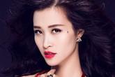 Sao Việt vụt sáng sau khi bị loại khỏi Vietnam Idol