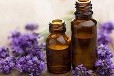 4 cách đơn giản khử sạch mùi hôi bồn cầu