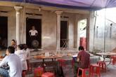 Vụ nam thanh niên bị sát hại ở Hưng Yên: Hung thủ là người quen?