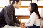 Có được đón con về nuôi khi vợ cũ qua đời?