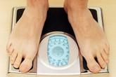 Chế độ dinh dưỡng và sinh hoạt giúp người gầy tăng cân