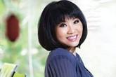 Diva Hồng Nhung không tham gia đêm nhạc giỗ Trịnh Công Sơn