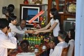 Những căn nhà bình dân đến không ngờ của sao Việt