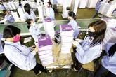 Luật Bảo hiểm xã hội có hiệu lực: Hàng chục triệu lao động sẽ được hưởng lợi gì?