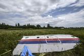 Xuất hiện manh mối mới nhất vụ MH17