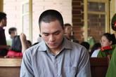 Sắp xử hung thủ thực sự của vụ án oan Nguyễn Thanh Chấn