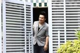Ngắm khối bất động sản đồ sộ của ca sĩ Lam Trường
