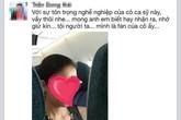 """Vì sao Lệ Quyên không bị phạt khi """"cho con tè vào túi nôn"""" trên máy bay?"""