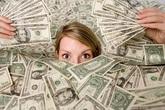 7 bài học về tiền mà bạn phải biết trước tuổi 30