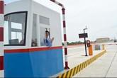 Đoạn cao tốc Hà Nội – Hải Phòng: Phí cao nhất 600.000 đồng/lượt/xe