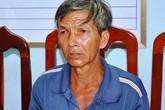 Hung thủ giết chủ tiệm vàng bị bắt sau 32 năm trốn nã