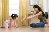 Những dấu hiệu quan trọng cha mẹ cần biết về bất thường ở trẻ