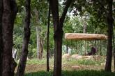 Việt Nam có công trình lọt tốp 7 nhà nguyện đáng nể nhất hành tinh