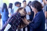 Muôn kiểu bày tỏ tình cảm của sao Việt nhân Ngày của mẹ