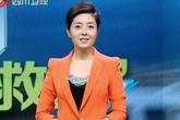 MC Trung Quốc chết đuối giữa đêm vì lý do hi hữu