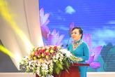 Bộ Y tế đón nhận Huân chương độc lập Hạng Nhất