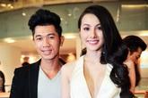 Lương Bằng Quang:'Tôi và Trương Nhi nói chia tay hơn 10 lần'